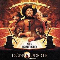 Richard Hartley – Don Quixote [Original Soundtrack]