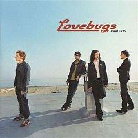 Lovebugs – Awaydays