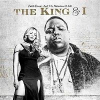 Faith Evans, The Notorious B.I.G. – The King & I