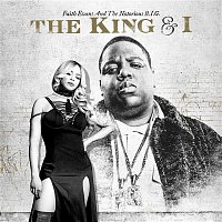 Faith Evans, The Notorious B.I.G. – The King & I
