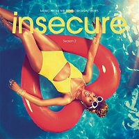 Various  Artists – Insecure: Music from the HBO Original Series, Season 2