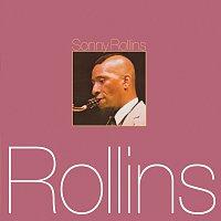 Sonny Rollins – Sonny Rollins