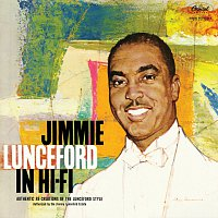 Billy May – Jimmie Lunceford In Hi-Fi