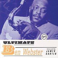 Ben Webster – Ultimate Ben Webster
