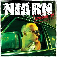 Niarn – Argang '79