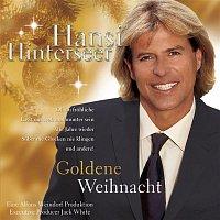 Hansi Hinterseer – Goldene Weihnacht'