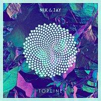 Nik & Jay – Topline