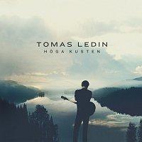 Tomas Ledin – Hoga Kusten