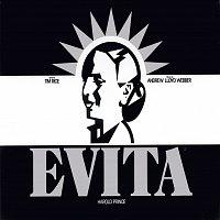 Různí interpreti – Evita