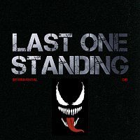 DJB – Last One Standing (Instrumental)