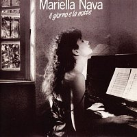 Mariella Nava – Il Giorno E La Notte