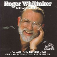 Roger Whittaker – Greatest Hits