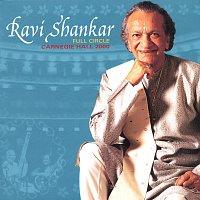 Ravi Shankar – Full Circle: Carnegie Hall 2000