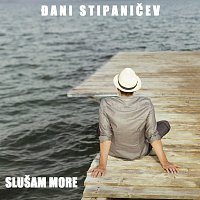 Djani Stipanicev – Slusam More