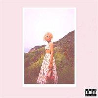 Nikki Jean – Pink Lemonade