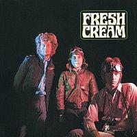 Cream – Fresh Cream