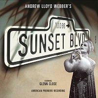 Andrew Lloyd-Webber, Original Broadway Cast Of Sunset Boulevard – Sunset Boulevard [Original Broadway Cast]