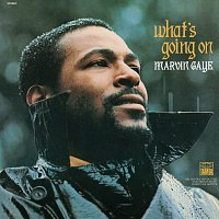 Marvin Gaye – What's Going On