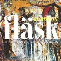 Flaskkvartetten – Featuring Freddie Wadling med Vasteras Symfoni 1:a