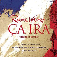 Roger Waters – Ca ira [CD Version]