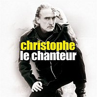 Christophe – Christophe Le Chanteur