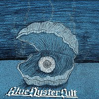 "Blue Öyster Cult – Live At Veterans Memorial Coliseum, WW1-Broadcast ""The Source"", New Haven CT, 20th September 1981 (remastered)"