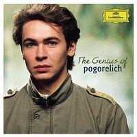 Ivo Pogorelich – The Genius of Pogorelich