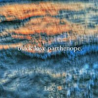 Lele – BLACK LOVE PARTHENOPE