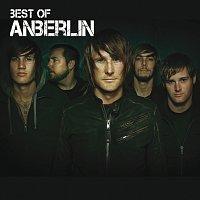 Anberlin – Best Of Anberlin