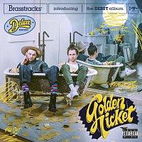 Brasstracks – Golden Ticket [Deluxe Edition]