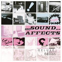 Sound Affects [Deluxe Edition]