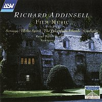Royal Ballet Sinfonia, Kenneth Alwyn – Addinsell: Film Music