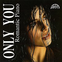 Pavel Vaculík, Golden Strings Vladimíra Popelky – Only You. Romantický klavír