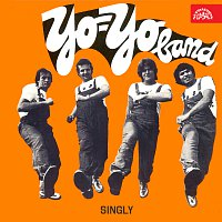 Yo Yo Band – Singly