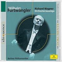Wilhelm Furtwangler – EloDokumente:Furtwangler:Wagner-Orchesterwerke