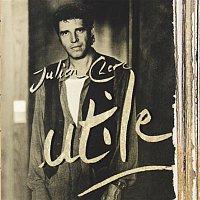 Julien Clerc – Utile