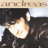 Andreas – Jetzt will ich leben