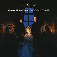 Hooverphonic – Hidden Stories