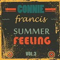 Connie Francis – Summer Feeling Vol. 3