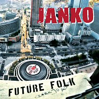 Future Folk – Janko