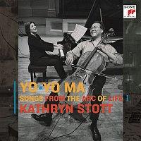 Yo-Yo Ma, Charles Gounod, Kathryn Stott – Ave Maria