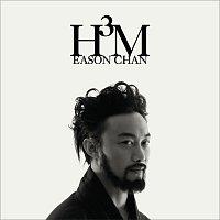 Eason Chan – H3M