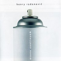 Henry Radanovic – Henry Radanovic - Ozone continuum