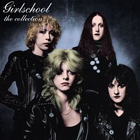 Girlschool – The Collection