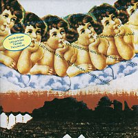The Cure – Japanese Whispers