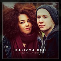 Karizma Duo – Acoustically Covered