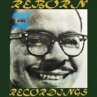 Benny Golson, Curtis FullerFeaturingLee Morgan – Arabia (HD Remastered)