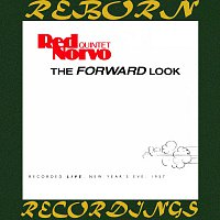 Red Norvo, Red Norvo Quintet – The Forward Look (HD Remastered)