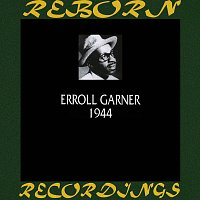 Erroll Garner – 1944 (HD Remastered)