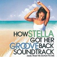 Různí interpreti – How Stella Got Her Groove Back